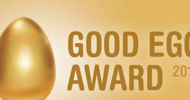 Nestlé wint Good Egg Award 2018 voor kooi-vrij doel