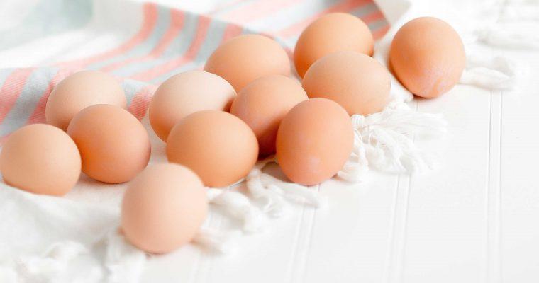 Nieuw onderzoek: 'eieren slecht voor het hart' – Maar klopt dat wel?