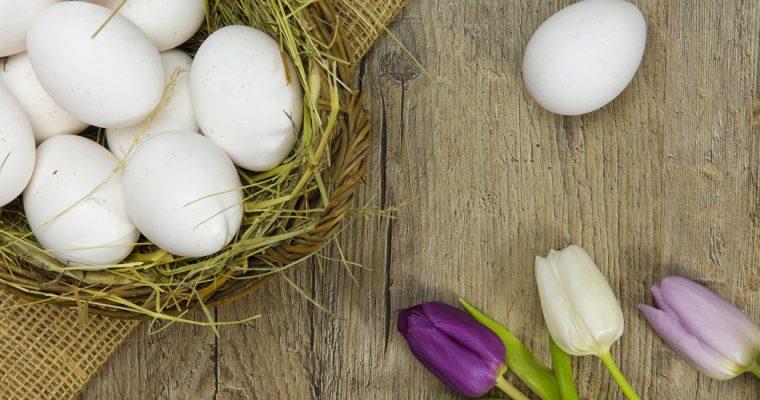 Kwart kant-en-klare eiersalades bevat nog steeds scharrelei