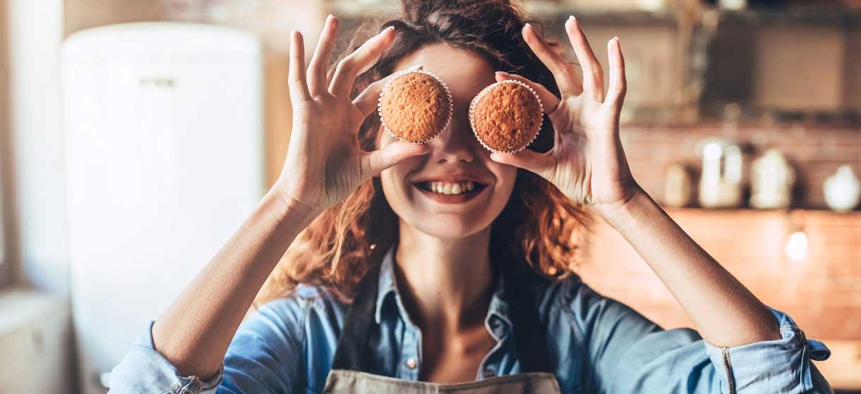 Top 5 populairste kookboeken (en 2 extra aanraders)